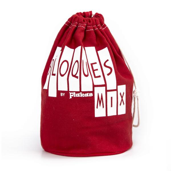 01-mochila-roja