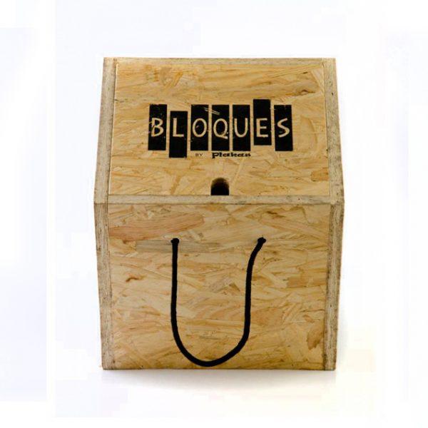 caja1