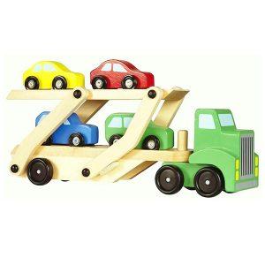 camionconautos