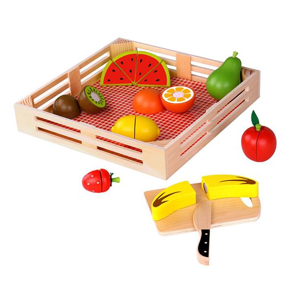 FrutasCajon