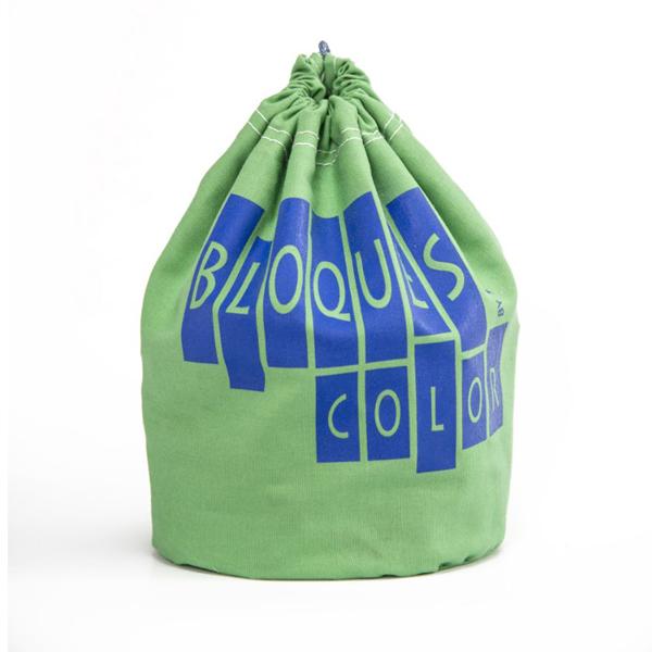 01-mochila-verde