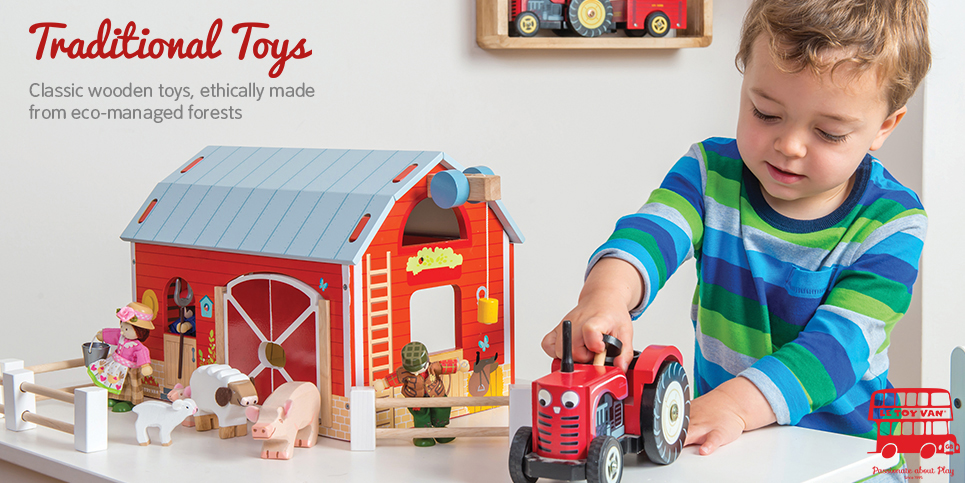 LTV-Traditional-Toys-Banner-1